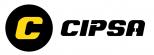 CIPSA