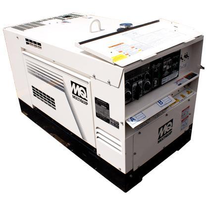 DLW500