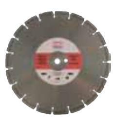 Disco B-14PWBC