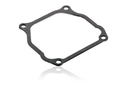 402010110-03 GASKET COVER