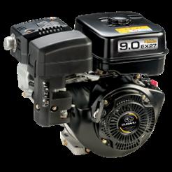 EX270D50156 MOTOR ROBIN 9HP