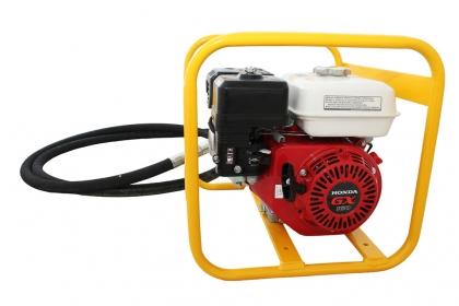 Vibrador con motor Honda MVHJL55 AA3614