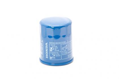 FILTER OIL GX620