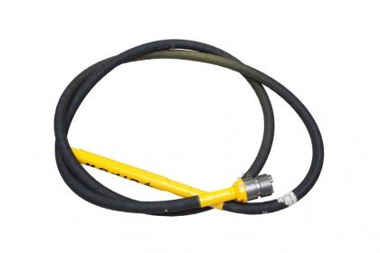 Vibrador eléctrico VEC2500X