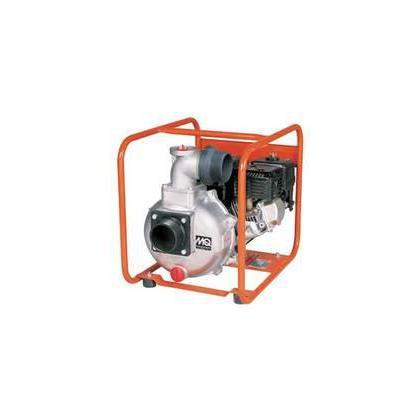 Bomba centrífuga y de alta presión QP303H