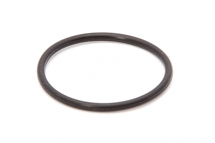 O-RING 2-022 PARKER DI=25.12 W=1.78(CAD)
