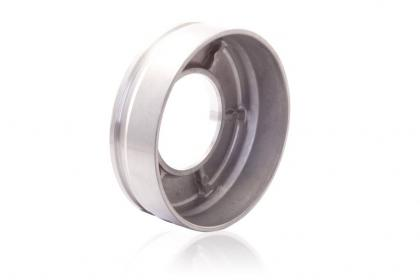 3714-49600 SPACER