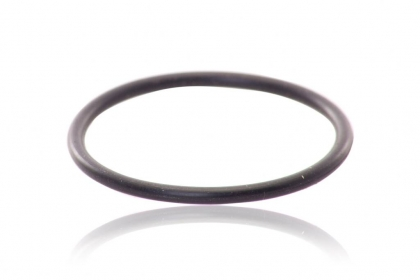 O-RING 2-120 PARKER DI=25.07 W=2.62(CAD)