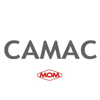 camac.png
