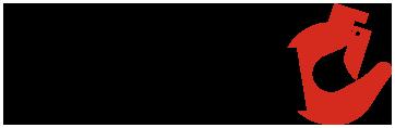 cargotecnia-logo-retina.png