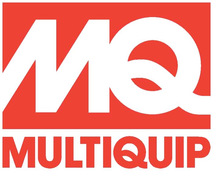 multiquip.png